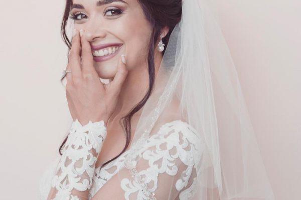alessandro-mancino-wedding-hairdresser-amalfi-coast-portfolio-top10828592B7-5899-1E36-F3E4-4B7AA38086D1.jpg