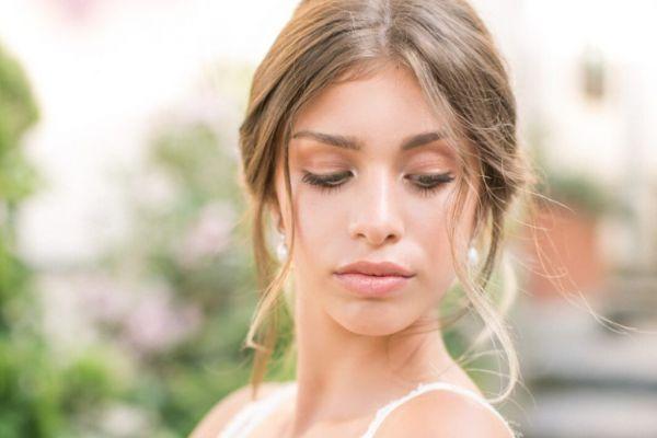 alessandro-mancino-wedding-hairdresser-amalfi-coast-portfolio-top2-1024x1537F1E121E5-3E01-4BA4-E213-DC28EA047ABD.jpg