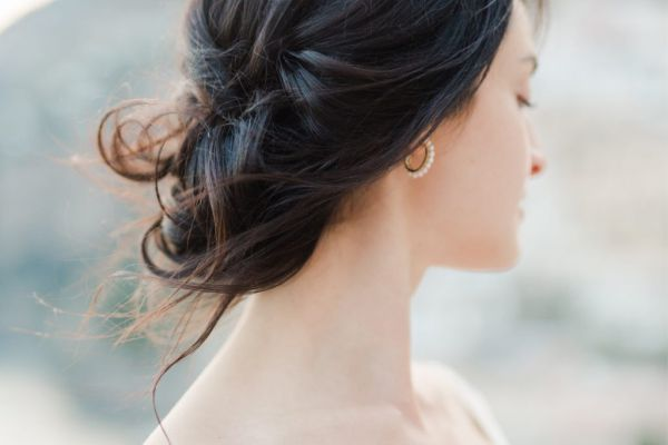 alessandro-mancino-wedding-hairdresser-amalfi-coast-portfolio-top3-1024x1536CA23D429-11A7-453A-0AD2-2A7D5A79B061.jpg