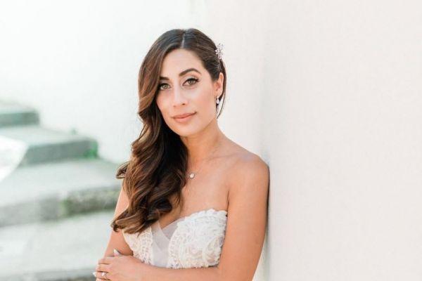 alessandro-mancino-wedding-hairdresser-amalfi-coast-portfolio-top4-1024x1536DF0AABDB-D9A5-FF04-104F-574B44D8B6AB.jpg