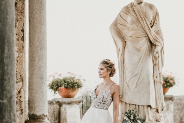 alessandro-mancino-wedding-hairdresser-amalfi-coast-portfolio-top9-1024x1536E8293497-10C7-9581-AB58-57A53853D1FC.jpg