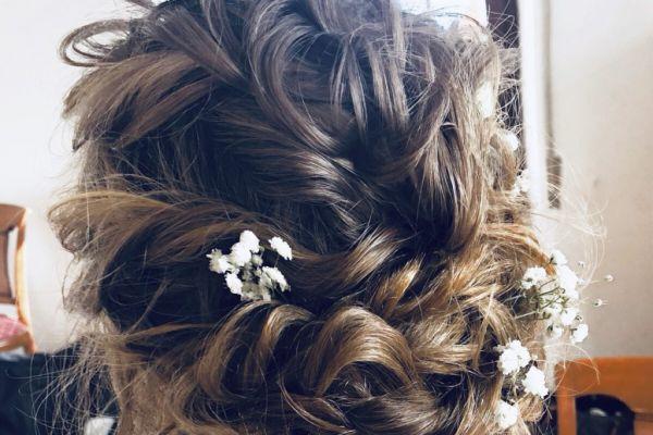 alessandro-mancino-wedding-hairdresser-tamalfi-coast-portfolio-top5-1024x136568BDE802-9518-A7C4-A969-84C7A1F6ED3D.jpg