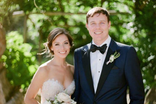 alessandro-mancino-wedding-hairstyle-acconciatura-sposa-1024x750A02B828E-0631-CCA2-7D8A-AB9A3D4204E1.jpeg